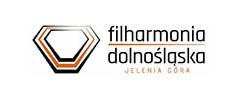 Filharmoniia Dolnośląska
