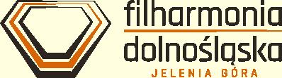 Filharmonia Dolnośląska – Sklep